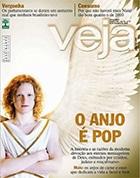 Capa-VEja-Dez-2010