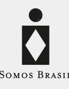 Capa-somos-brasil
