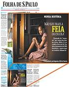 Montagem-Capa-Folha
