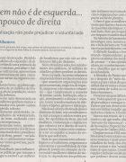 Tendencias-e-Debates-Fabio-Bibancos