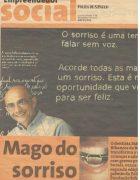 capa01