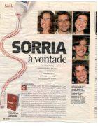 pagina-01-rev-ana-maria-Julho-2005